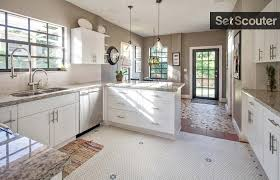 spanish colonial in miami set scouter blog