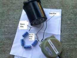 aquabot capacitor replacement for motor 21392055 jpg