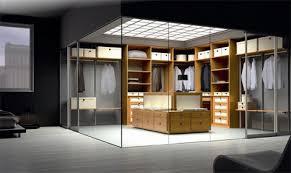 walk in closet design. Modren Design Throughout Walk In Closet Design E
