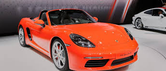 2018 porsche 718.  2018 2018 porsche 718 boxster gts throughout porsche