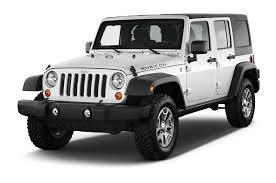 jeep wrangler white 2015. 1 100 jeep wrangler white 2015