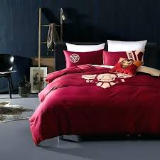 superhero bedding twin superhero bedding twin iron man bedding queen set superhero comforter set girl superhero superhero bedding