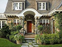 small english cottage home plans lovely small english cottage craftsman style house plans tiny free country