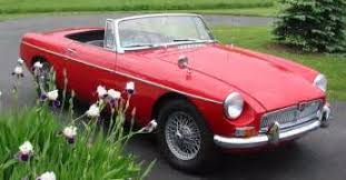 mgb coil wiring diagram images mgb specifications mgb restoration workshop notes