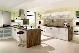 Kitchen Idea Gallery Modern Kitchen Wall Decor Ideas Thelakehousevacom