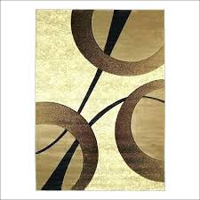 and area rugs architecture hashtags allen roth dandonche allen roth rugs
