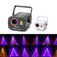 Online Laser Light Show Online Shop 3d Laser Light Rgb Colorful Dmx 512 Scanner