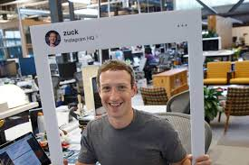 office facebook. After Two Years Of Private Beta Testing, Facebook Is Unleashing Its Work Software On The World. Product Very Similar To Social Network Used By Office
