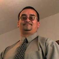 "10+ ""Robert Whitehair"" profiles | LinkedIn"