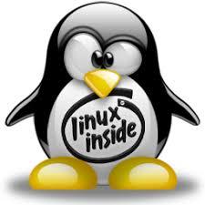 Vsledek obrzku pro linux