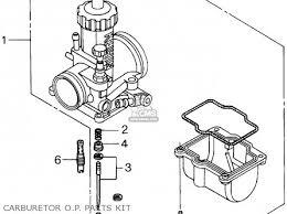 1977 ford f250 fuse box diagram 1977 auto wiring diagram database 1999 ford f 250 fuse box diagram 1999 image about wiring on 1977 ford f250