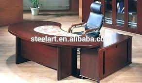 Round Table For Office Round Office Table Round Office Table