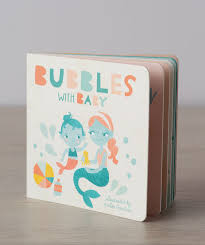 online baby photo book baby unisex white bubbles with baby book hallmark baby