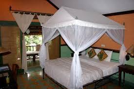 Deluxe Room Dusun Jogja Inn