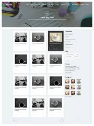 resumedojo resume portfolio html premium theme by themes dojo resumedojo blog post jpg resumedojo resume jpg