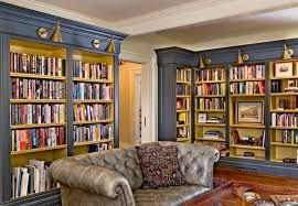 home office library design ideas. Contemporary Ideas Home Office Library Design Ideas Best For Bermuda Blue Housing A  Chesterfield Sofa 30 In L