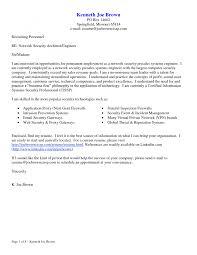 Cover Letter Team Leader Resume Sample Lean Team Leader Resume