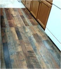 hardwood floor installation vinyl flooring installation cost inspirational tile that looks like wood planks attractive designs plank cottage