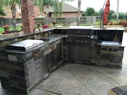 large size of grill island kitchen built in outdoor cart plans kits build diy propane ideas outdoor islands diy built in grill