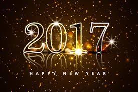 10 bài hát chúc mừng năm mới bằng tiếng Anh hay nhất - Hệ thống trung tâm  Anh ngữ trẻ em VietChild