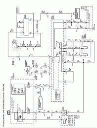 chevy colorado radio wiring diagram wiring diagrams 2006 chevy trailer wiring diagram and hernes