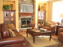 Country French Living Rooms Charming Design Country French Living Rooms From Living Room