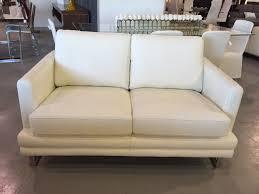 Gusto Design Furniture Gusto Design Furniture Home Decor Furniture Design Decor