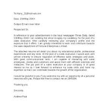 General Job Cover Letter Sample General Cover Letters General Cover ...