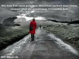 Spr He Zitate Tod Trauer Spruchwebsite