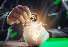 26 exchange events 8 hard forks 8 meetups 4 releases 3 general events 1 contest 1 regulatory event in different countries. Is Bitcoin Cash A Good Investment Bitcoin Cash Investing Stormgain