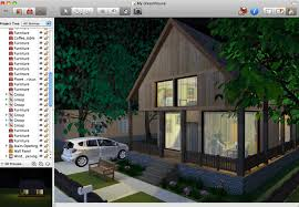 mac house design top mac home design beautiful happy home designer