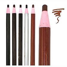 makeup tools drawing. addfavor 5colors 3pcs waterproof paint eyebrow pencil set enhancer makeup tools drawing eye brow pen e