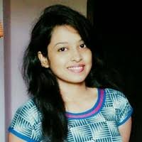 Priyanka Das - Quora