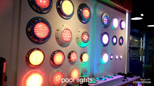 Multi Color Wall Light Waterproof Par 56 Rgb Multi Color Wall Installed Swimming Pool Light Led Buy Multi Color Pool Light Swimming Pool Light Led Multi Color Led Wall