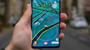 Das Ende für Pokemon GO-Spieler mit älterer Android-Version, bald dürft ihr  nicht mehr mitspielen