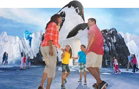 busch gardens vacation packages. Book A Thrills \u0026 Chills Vacation Package At Busch Gardens Tampa Bay And SeaWorld Orlando Packages