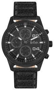 Наручные <b>часы Lee</b> Cooper LC06592.651 — купить по выгодной ...