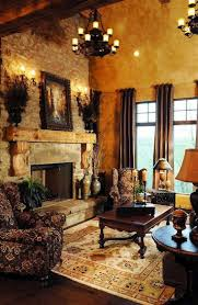 Tuscan Living Room Furniture 17 Best Images About Mediterranean Decor On Pinterest Spanish