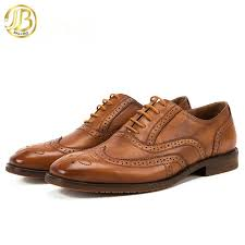 custom shoe manufacturers italian shoe brands wedding shoes for men