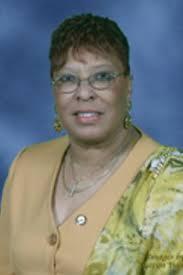 Patricia Haynes Smith (Louisiana) - Ballotpedia