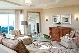 mirror effect furniture. Mirror Effect Furniture N