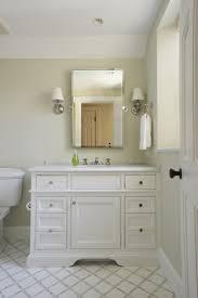 Bathroom : Kitchen Vanity Bathroom Vanity Sale Clearance Vanity ...