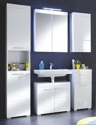 Kaufen Online Badezimmer Weiß Günstig Amanda Lquzspvgm