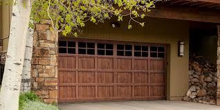 how to byp garage door sensors step