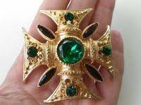 50 лучших изображений доски «FLORENZA jewelry vintage ...