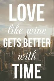 Wine Quotes Interesting The 48 Most Classy Wine Quotes Of All Time