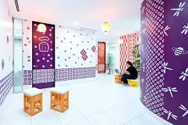 google tokyo office. Google\u0027s Newest Tokyo Offices - 24 Google Office