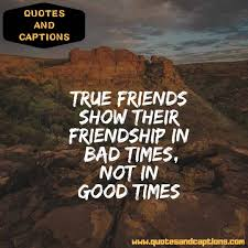 Best Friendship Quotes For Your Best Buddies