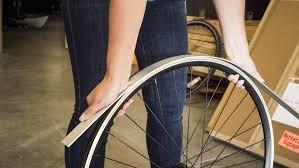 measure bike fenders