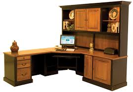 custom built office furniture. Built In Office Furniture Ideas. Fancy Plush Design Custom Interesting Ideas